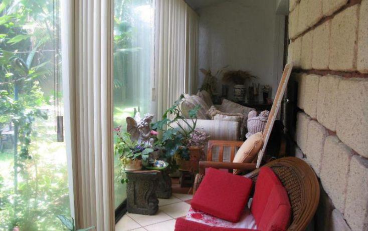 Foto de casa en venta en nacional 100, balcones de tepuente, cuernavaca, morelos, 1954226 no 14