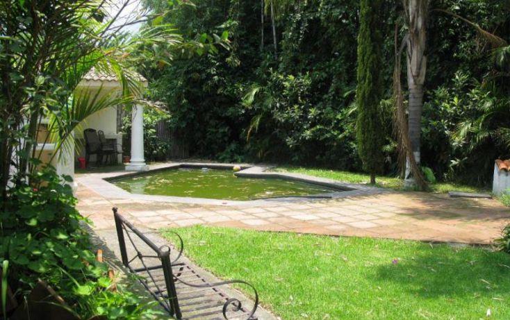 Foto de casa en venta en nacional 100, balcones de tepuente, cuernavaca, morelos, 1954226 no 15
