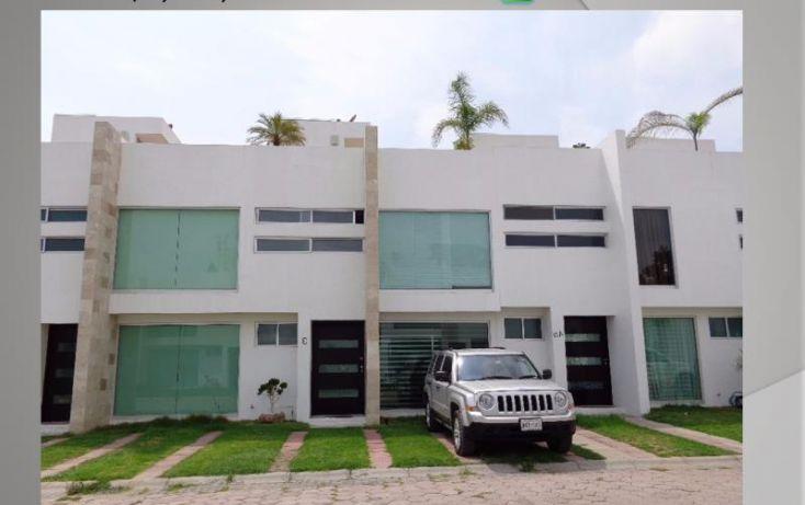 Foto de casa en venta en nacional 14, san juan cuautlancingo centro, cuautlancingo, puebla, 1649988 no 01