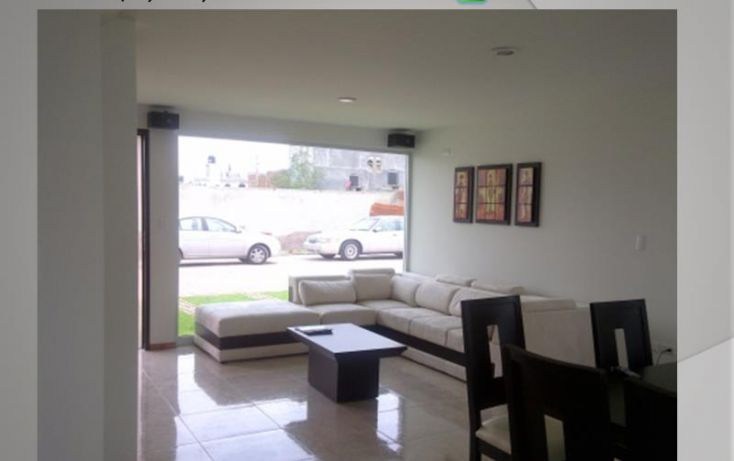 Foto de casa en venta en nacional 14, san juan cuautlancingo centro, cuautlancingo, puebla, 1649988 no 02
