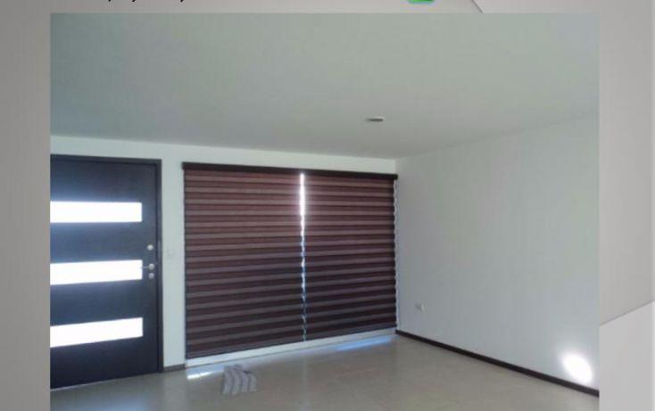 Foto de casa en venta en nacional 14, san juan cuautlancingo centro, cuautlancingo, puebla, 1649988 no 03