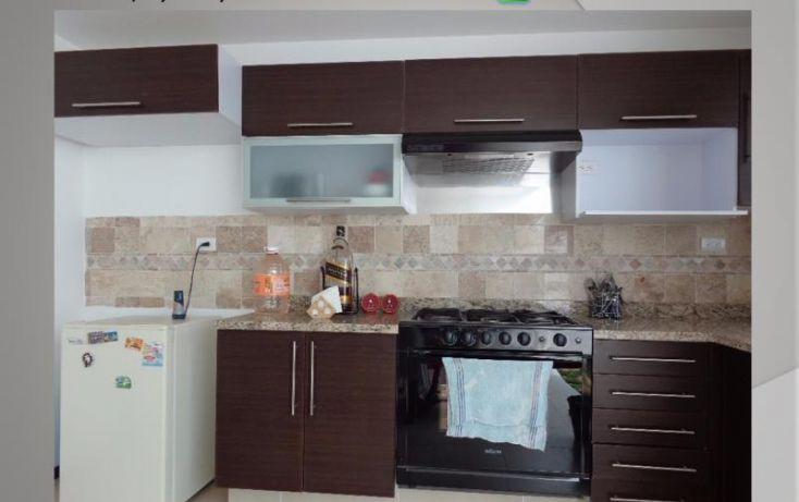 Foto de casa en venta en nacional 14, san juan cuautlancingo centro, cuautlancingo, puebla, 1649988 no 05