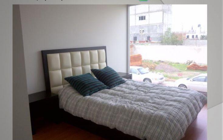 Foto de casa en venta en nacional 14, san juan cuautlancingo centro, cuautlancingo, puebla, 1649988 no 06