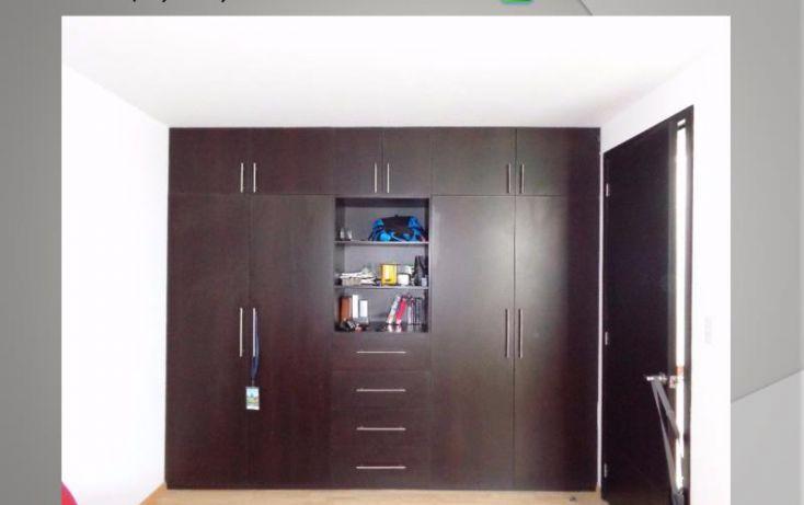 Foto de casa en venta en nacional 14, san juan cuautlancingo centro, cuautlancingo, puebla, 1649988 no 07