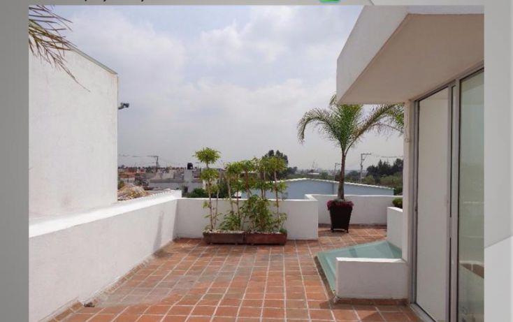 Foto de casa en venta en nacional 14, san juan cuautlancingo centro, cuautlancingo, puebla, 1649988 no 10