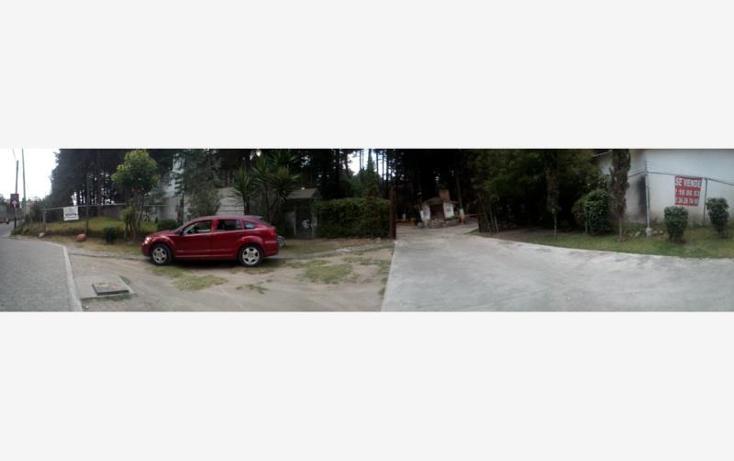 Foto de casa en venta en nacional 2, azteca, amozoc, puebla, 1422229 No. 24