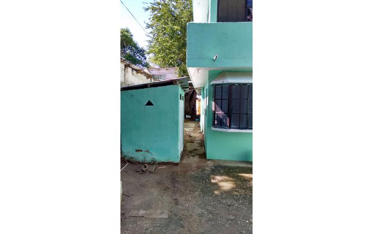 Foto de casa en venta en  , nacional, tampico, tamaulipas, 1085305 No. 03