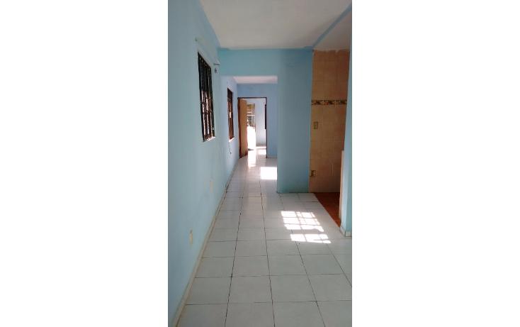Foto de casa en venta en  , nacional, tampico, tamaulipas, 1085305 No. 04