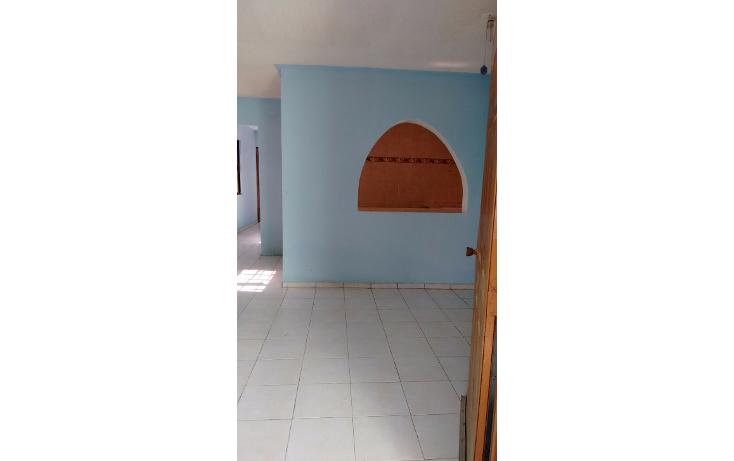 Foto de casa en venta en  , nacional, tampico, tamaulipas, 1085305 No. 05