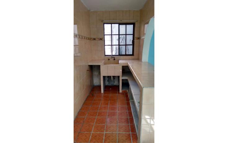 Foto de casa en venta en  , nacional, tampico, tamaulipas, 1085305 No. 06