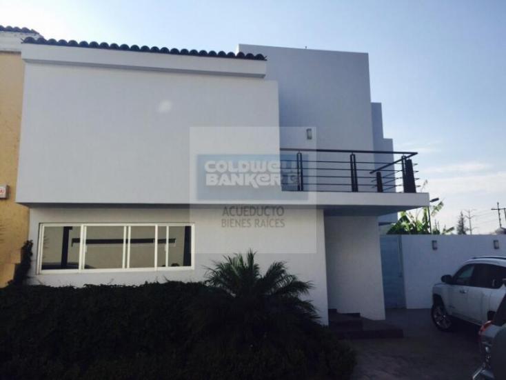 Foto de casa en venta en  6371, virreyes residencial, zapopan, jalisco, 1535497 No. 01