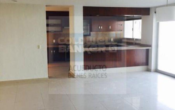 Foto de casa en venta en naciones unidad 6371, virreyes residencial, zapopan, jalisco, 1535497 no 02