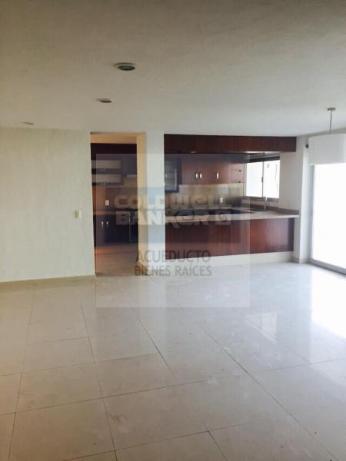 Foto de casa en venta en  6371, virreyes residencial, zapopan, jalisco, 1535497 No. 02