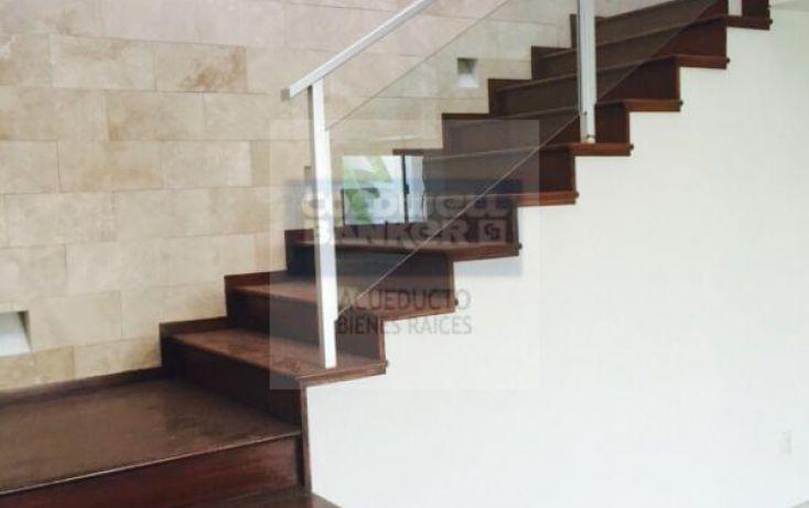 Foto de casa en venta en naciones unidad 6371, virreyes residencial, zapopan, jalisco, 1535497 no 04