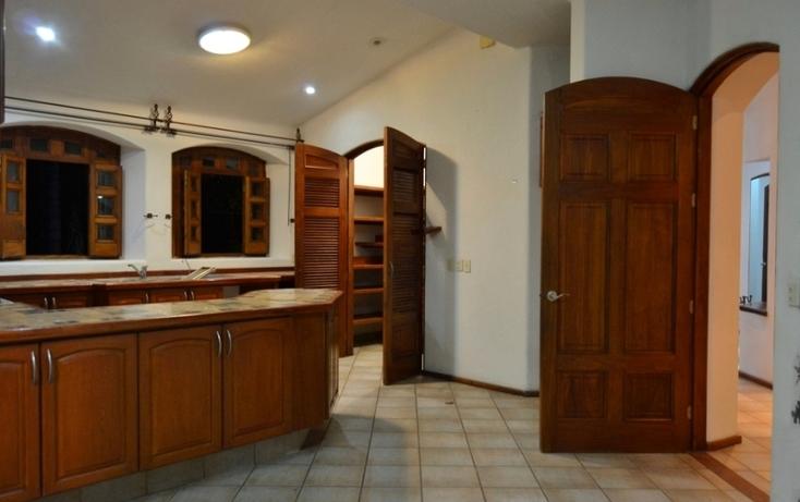 Foto de casa en venta en  , loma real, zapopan, jalisco, 619146 No. 07