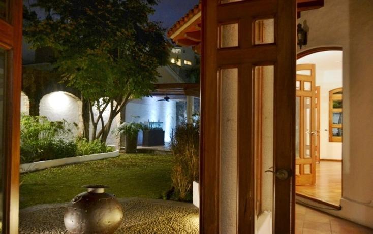 Foto de casa en venta en naciones unidas 4567 , loma real, zapopan, jalisco, 619146 No. 16