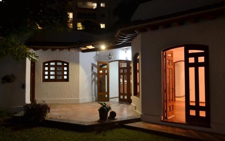 Foto de casa en venta en naciones unidas 4567 , loma real, zapopan, jalisco, 619146 No. 17