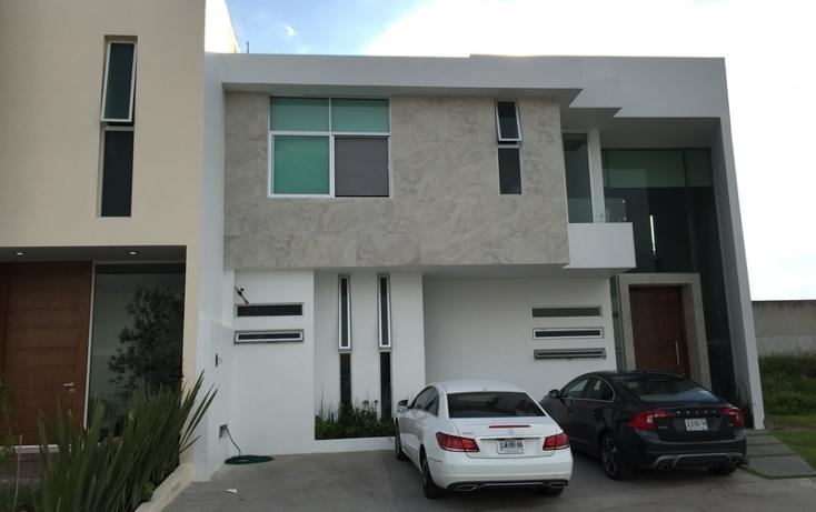 Foto de casa en venta en naciones unidas 4567 , virreyes residencial, zapopan, jalisco, 1079863 No. 05