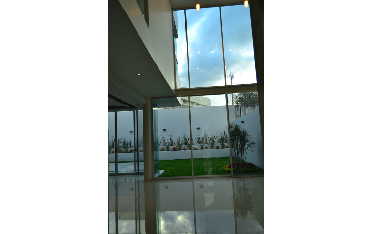 Foto de casa en venta en  , virreyes residencial, zapopan, jalisco, 1079863 No. 06