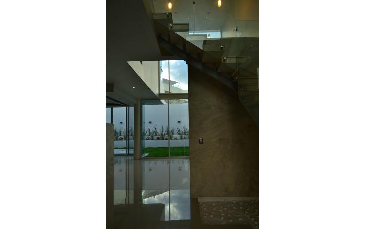 Foto de casa en venta en naciones unidas 4567 , virreyes residencial, zapopan, jalisco, 1079863 No. 08