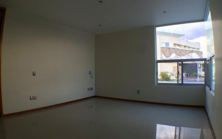 Foto de casa en venta en naciones unidas 4567 , virreyes residencial, zapopan, jalisco, 1079863 No. 14