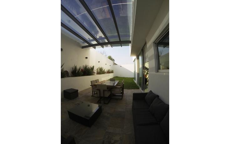 Foto de casa en venta en naciones unidas 4567 , virreyes residencial, zapopan, jalisco, 1079863 No. 16