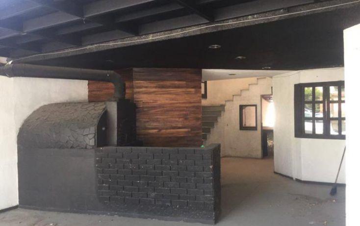 Foto de edificio en venta en naciones unidas 5516, vallarta universidad, zapopan, jalisco, 1953260 no 02