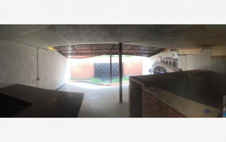 Foto de edificio en venta en naciones unidas 5516, vallarta universidad, zapopan, jalisco, 1953260 no 03