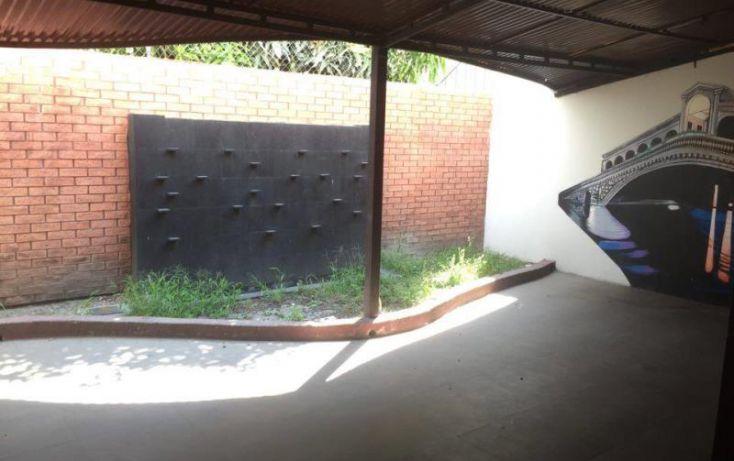 Foto de edificio en venta en naciones unidas 5516, vallarta universidad, zapopan, jalisco, 1953260 no 04