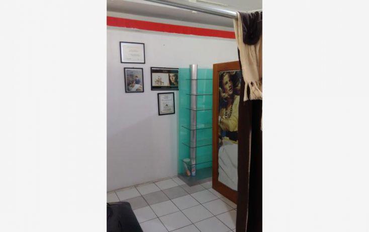 Foto de local en renta en naciones unidas 5612, parque regency, zapopan, jalisco, 1765796 no 08