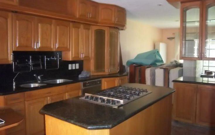 Foto de casa en venta en naciones unidas, callejón del parque, zapopan, jalisco, 1642056 no 07