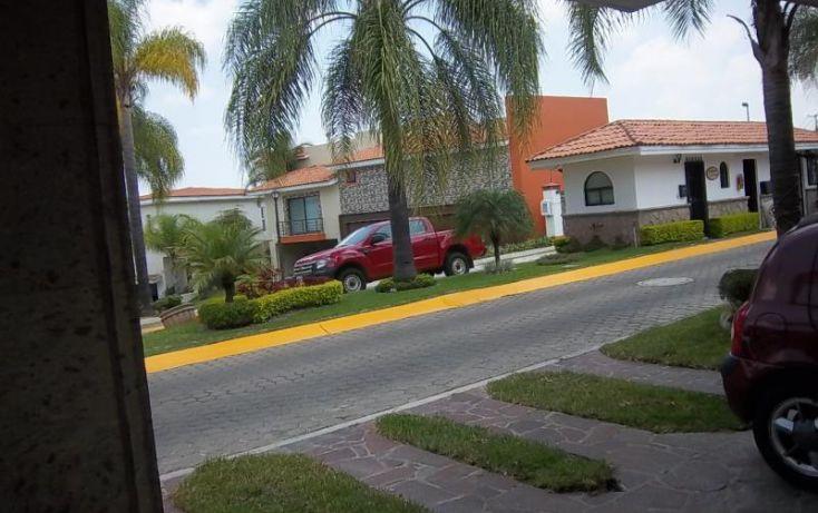 Foto de casa en venta en naciones unidas, callejón del parque, zapopan, jalisco, 1642056 no 13