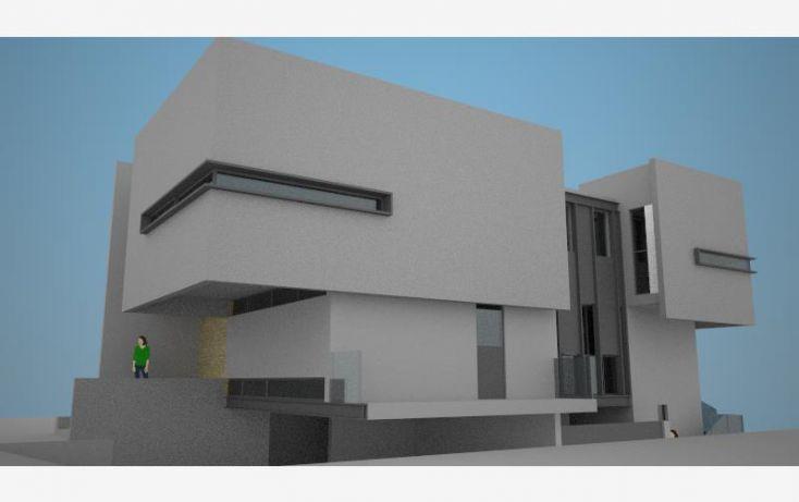 Foto de casa en venta en naciones unidas, jacarandas, zapopan, jalisco, 1641886 no 05