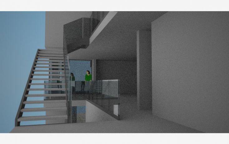 Foto de casa en venta en naciones unidas, jacarandas, zapopan, jalisco, 1641886 no 09