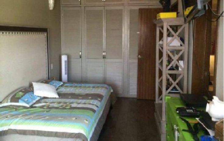 Foto de casa en venta en naciones unidas, jacarandas, zapopan, jalisco, 2006904 no 04
