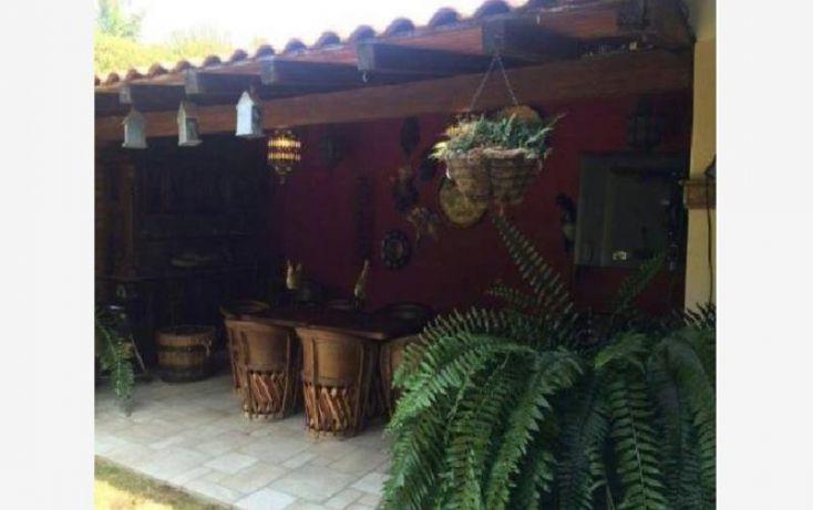 Foto de casa en venta en naciones unidas, jacarandas, zapopan, jalisco, 2006904 no 07