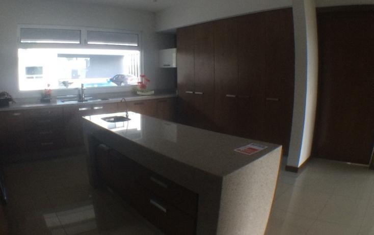 Foto de casa en venta en naciones unidas , virreyes residencial, zapopan, jalisco, 1523815 No. 08