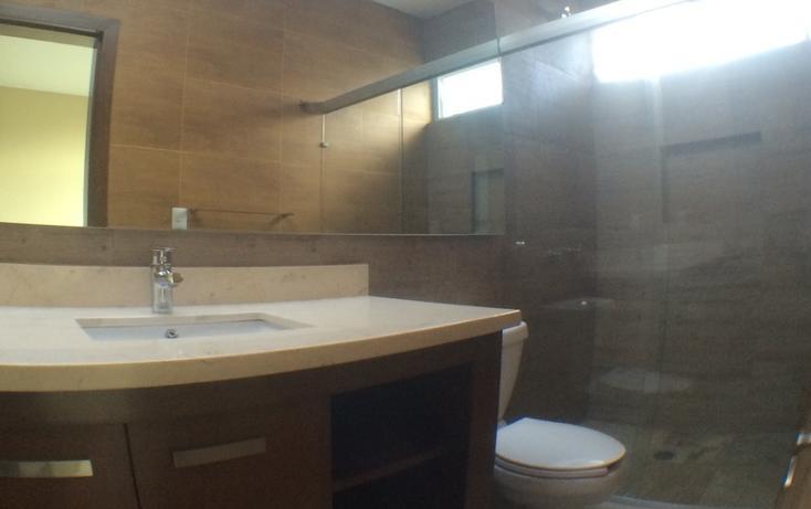 Foto de casa en venta en naciones unidas , virreyes residencial, zapopan, jalisco, 1523815 No. 24
