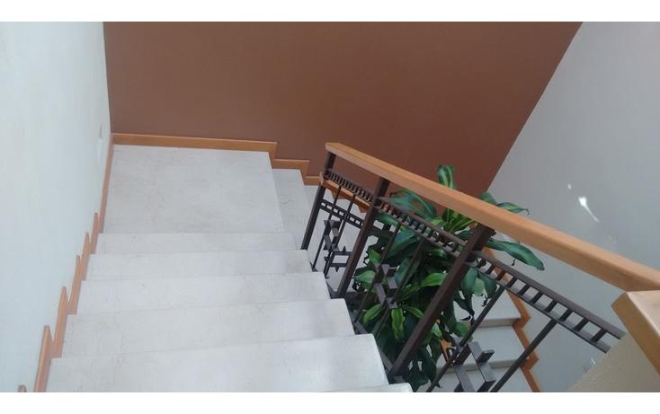 Foto de casa en venta en  , virreyes residencial, zapopan, jalisco, 1663461 No. 02