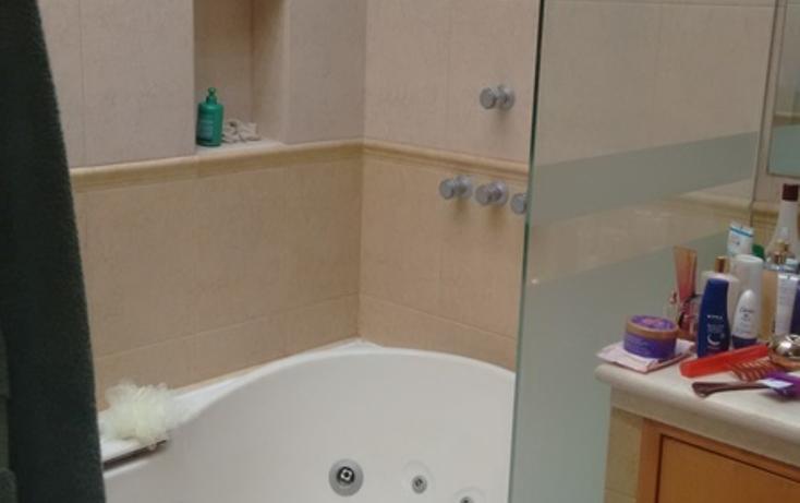 Foto de casa en venta en naciones unidas , virreyes residencial, zapopan, jalisco, 1663461 No. 08