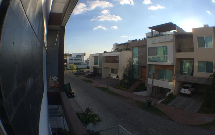 Foto de casa en venta en naciones unidas , virreyes residencial, zapopan, jalisco, 449326 No. 01