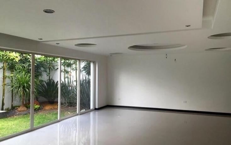 Foto de casa en venta en naciones unidas , virreyes residencial, zapopan, jalisco, 449326 No. 03