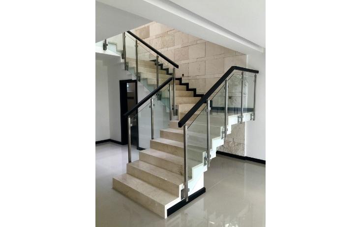 Foto de casa en venta en naciones unidas , virreyes residencial, zapopan, jalisco, 449326 No. 04