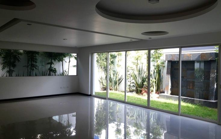 Foto de casa en venta en naciones unidas , virreyes residencial, zapopan, jalisco, 449326 No. 05