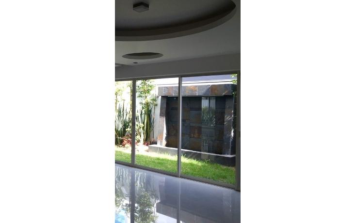 Foto de casa en venta en naciones unidas , virreyes residencial, zapopan, jalisco, 449326 No. 07