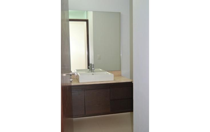 Foto de casa en venta en naciones unidas , virreyes residencial, zapopan, jalisco, 449326 No. 08