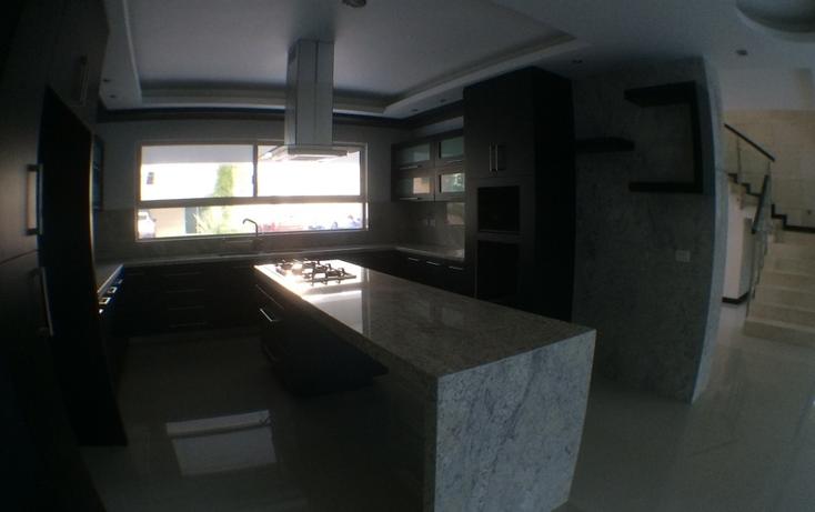 Foto de casa en venta en naciones unidas , virreyes residencial, zapopan, jalisco, 449326 No. 14