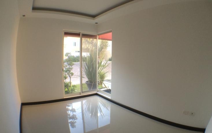 Foto de casa en venta en naciones unidas , virreyes residencial, zapopan, jalisco, 449326 No. 15