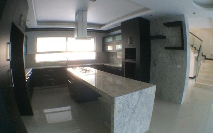 Foto de casa en venta en naciones unidas , virreyes residencial, zapopan, jalisco, 449326 No. 16