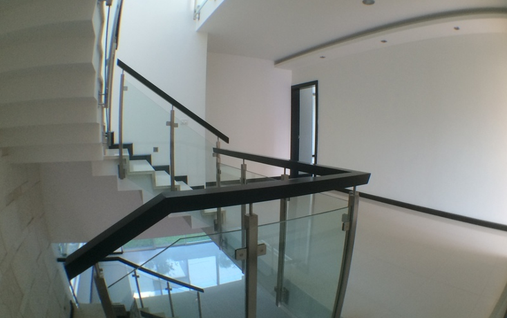 Foto de casa en venta en naciones unidas , virreyes residencial, zapopan, jalisco, 449326 No. 17